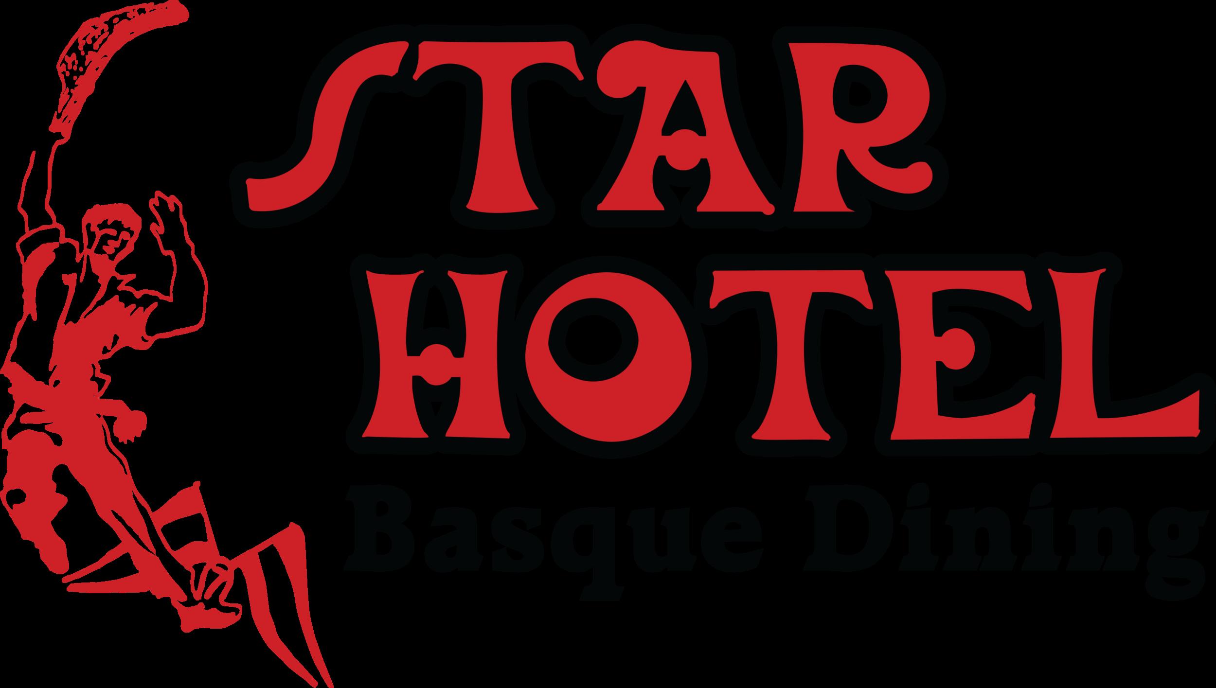 StarHotel.png
