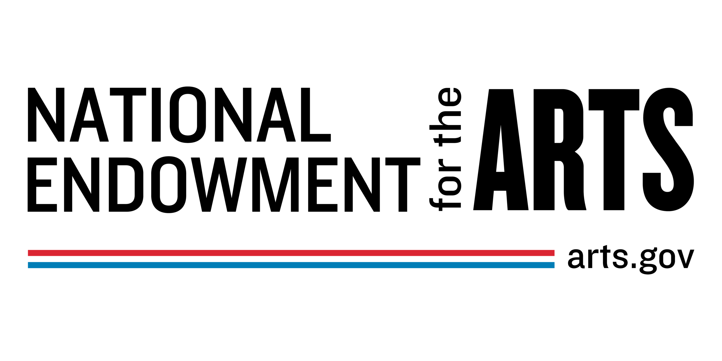2018-NEA_Horizontal Logo-with-url2.png