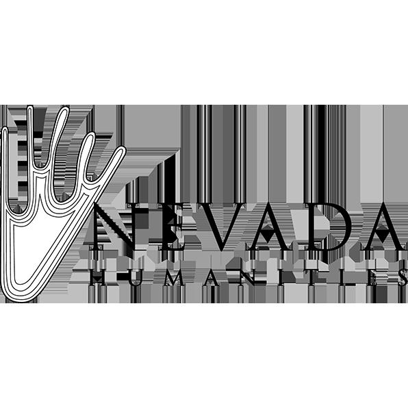 NevadaHumanities.png