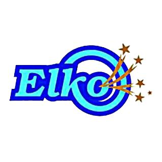 City-of-Elkologo.png