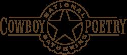 NCPG logo 250px.png