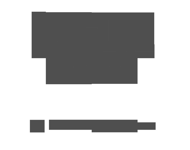 S&M chemises sur mesure