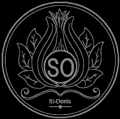 Logo so boutique