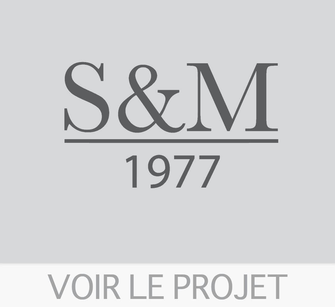 Miniature S&M.jpg