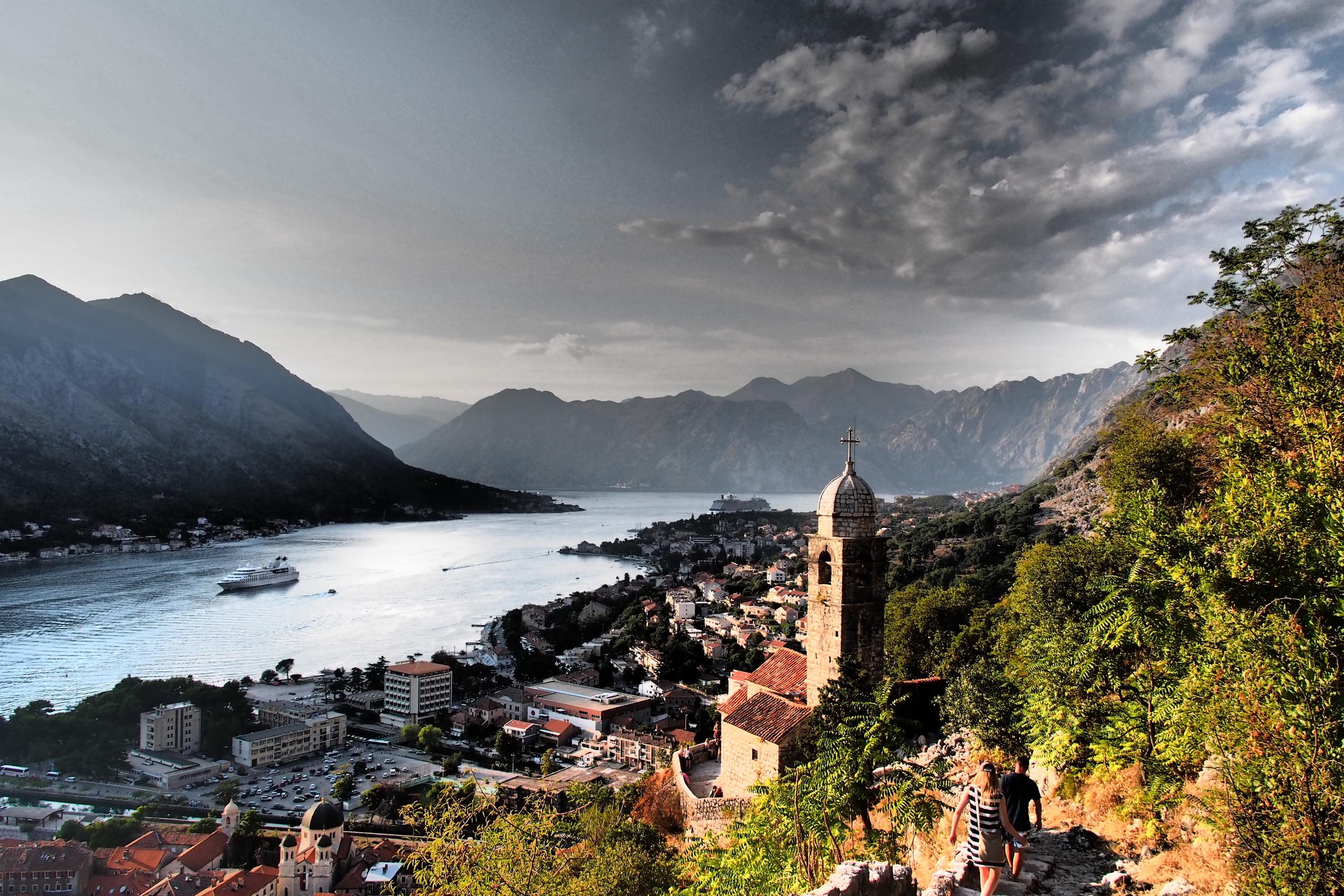 04 - Bay of Kotor, Montenegro.JPG