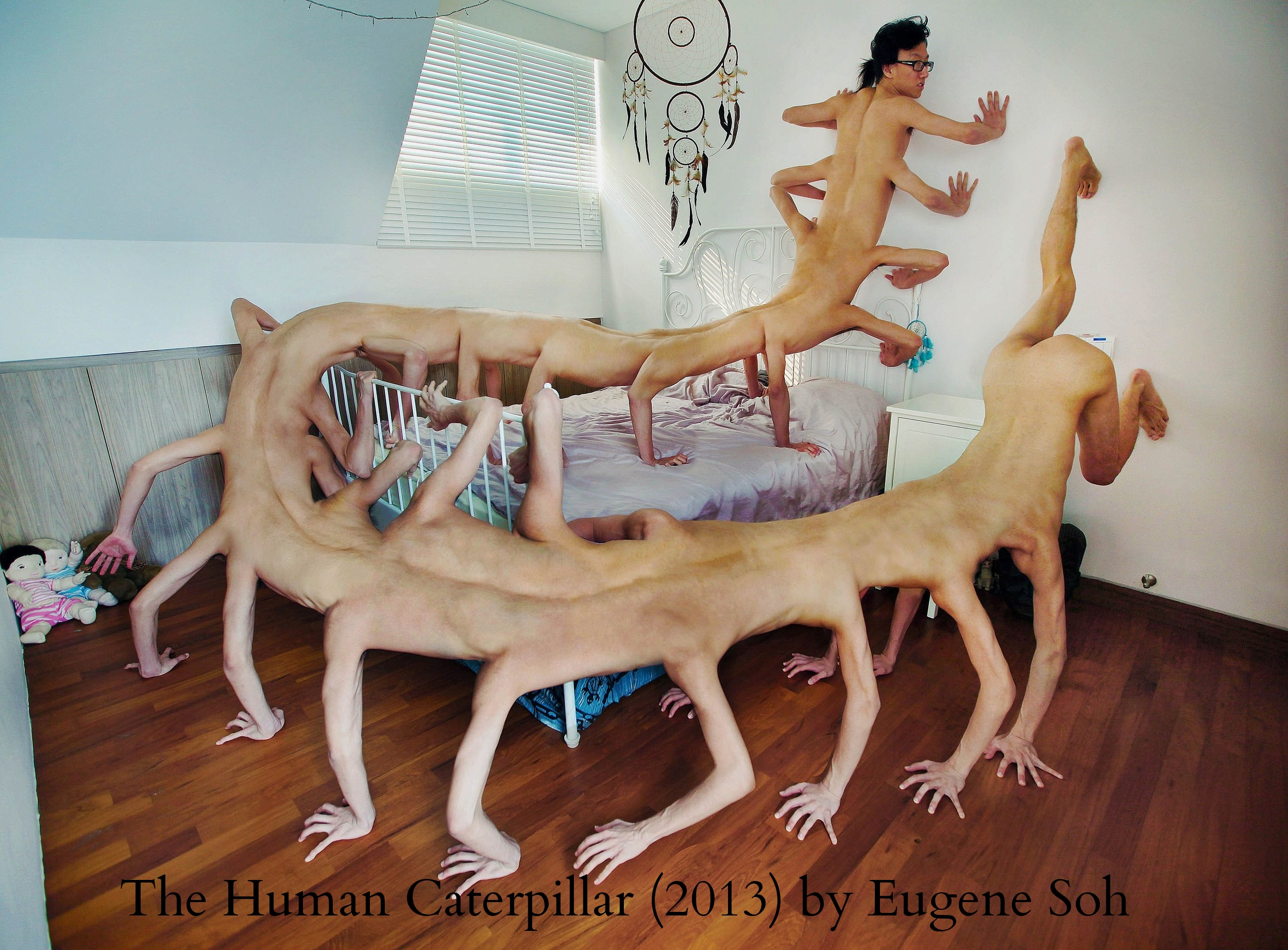 The_Human Caterpillar_-_Eugene_Soh_2010.jpg