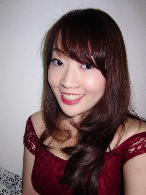 Agnes Chew