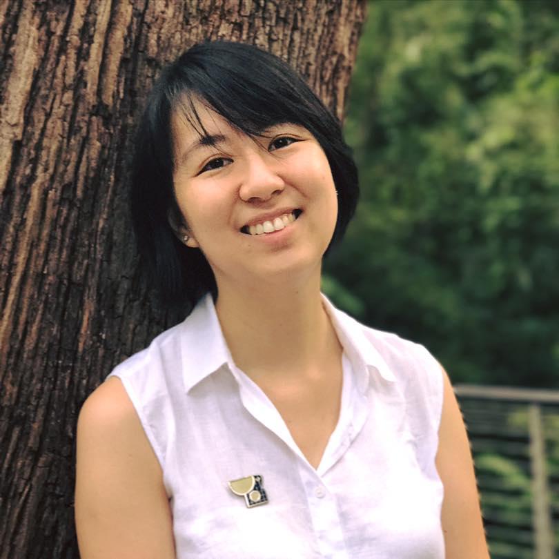 Khee Shihui