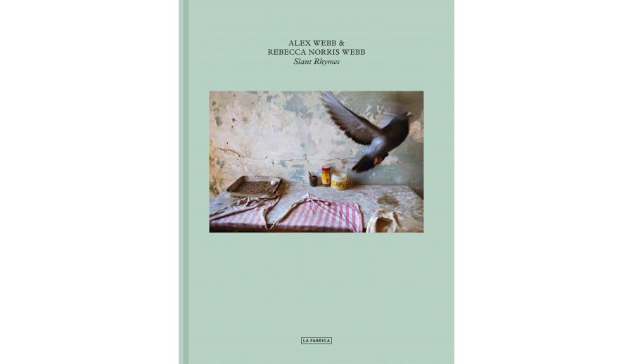 buy-book-alex-webb-and-rebecca-norris-webb-slant-rhymes.jpg