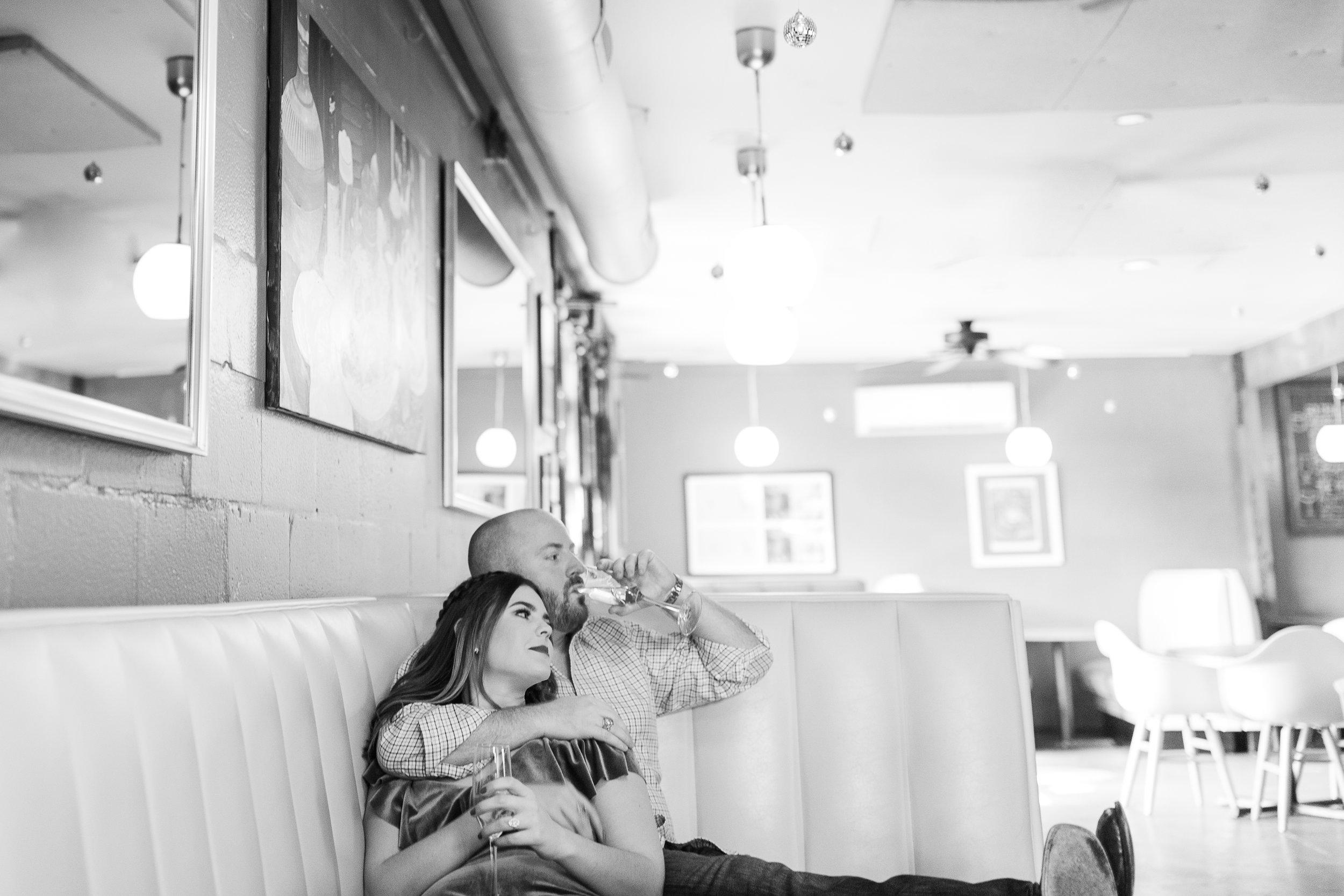 Amy+Jon-1-3.jpg