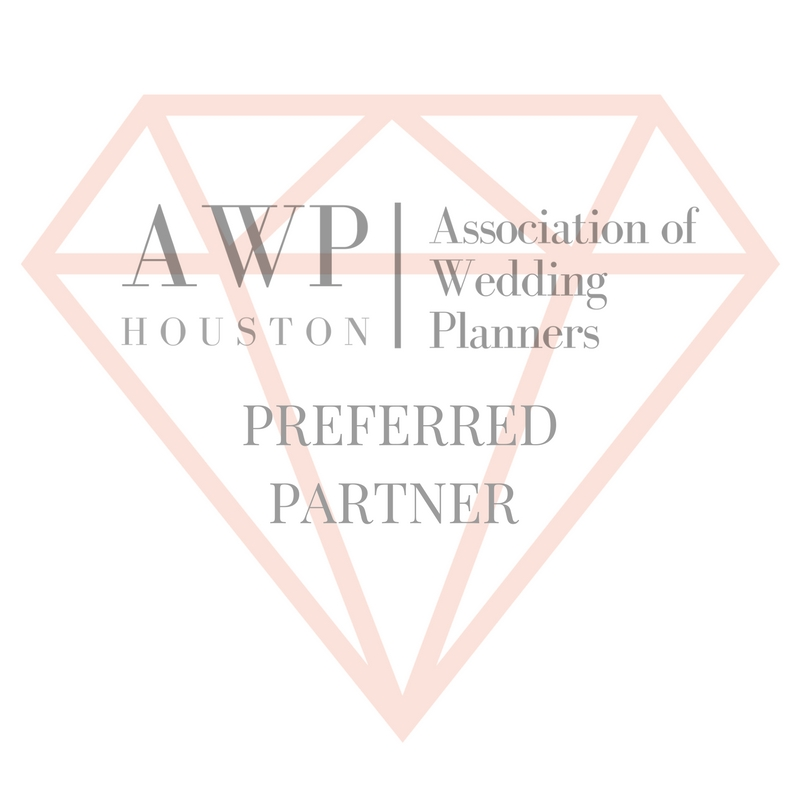 AWP Diamond Preferred Partner Badge.jpg