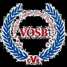 vosb.png