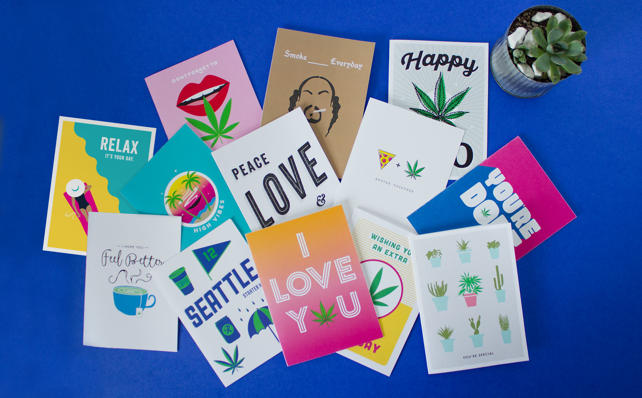 potful-gifts-greeting-cards.jpeg