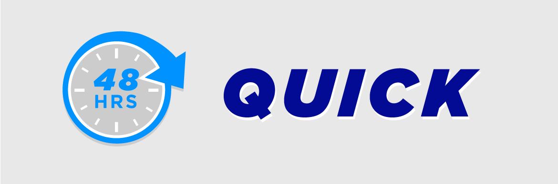 GCC-Quick-Icon-v3.png