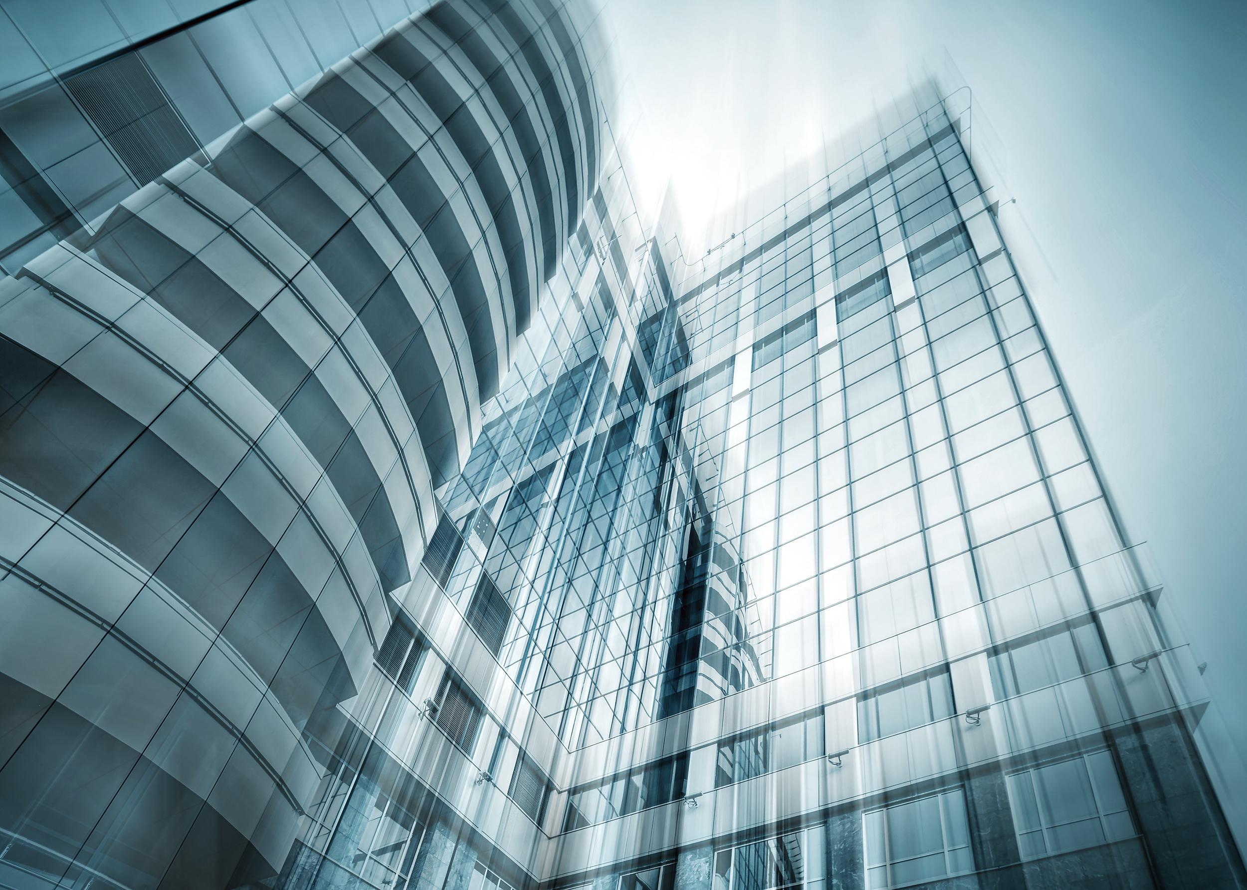 Hard Asset & Collateral Equity/Asset Based Lender