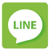 MP Line Official