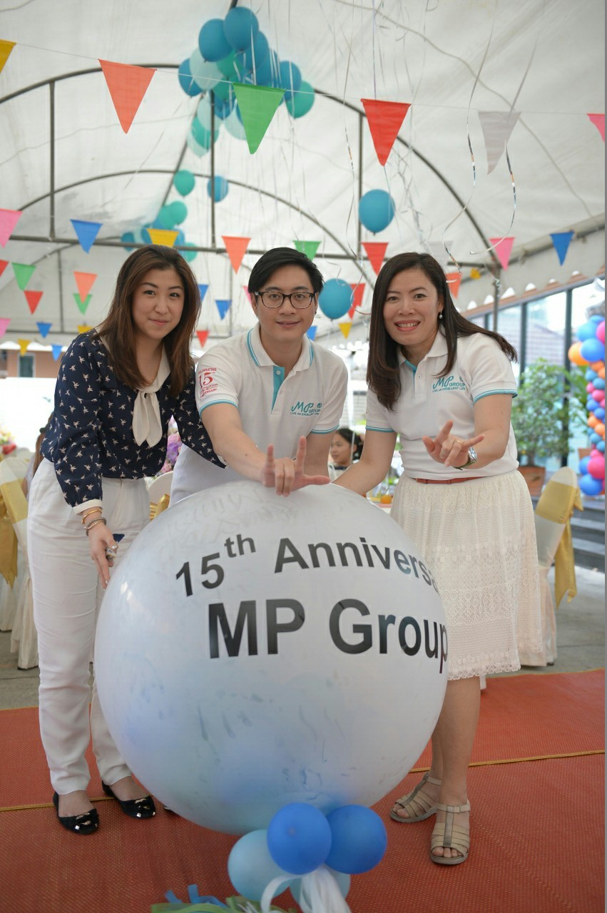 Mp group 15th_3391.jpg