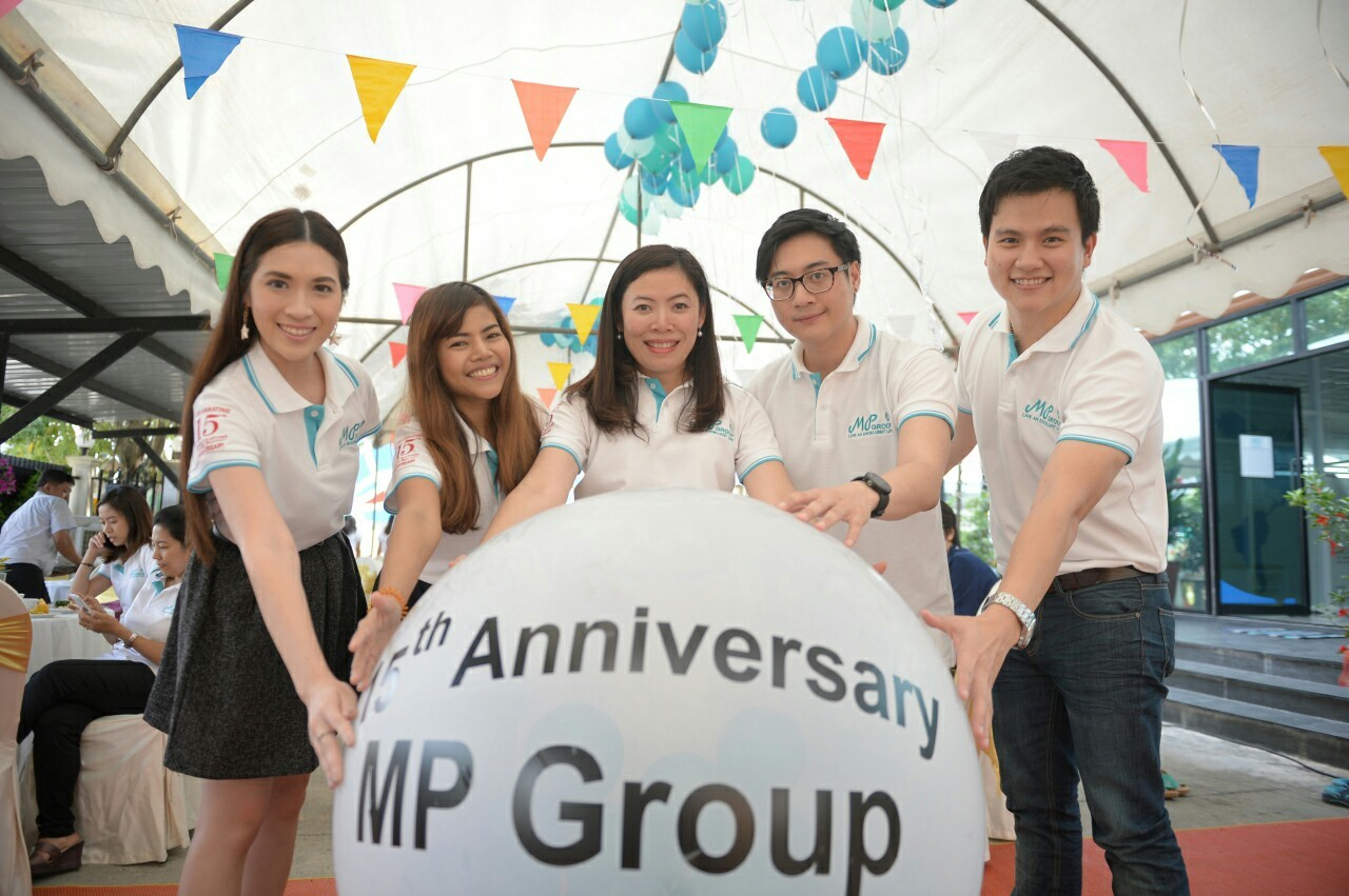 Mp group 15th_9531.jpg