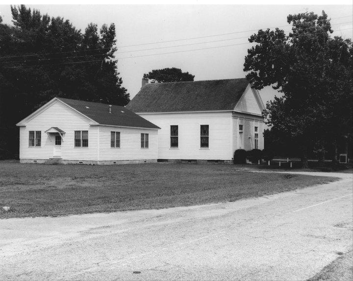 Church-003.jpg