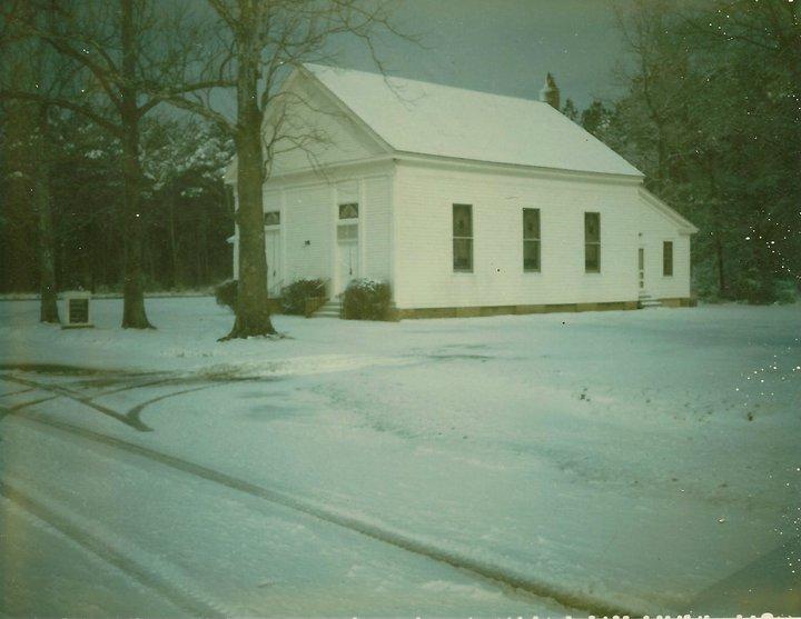 Church-005.jpg