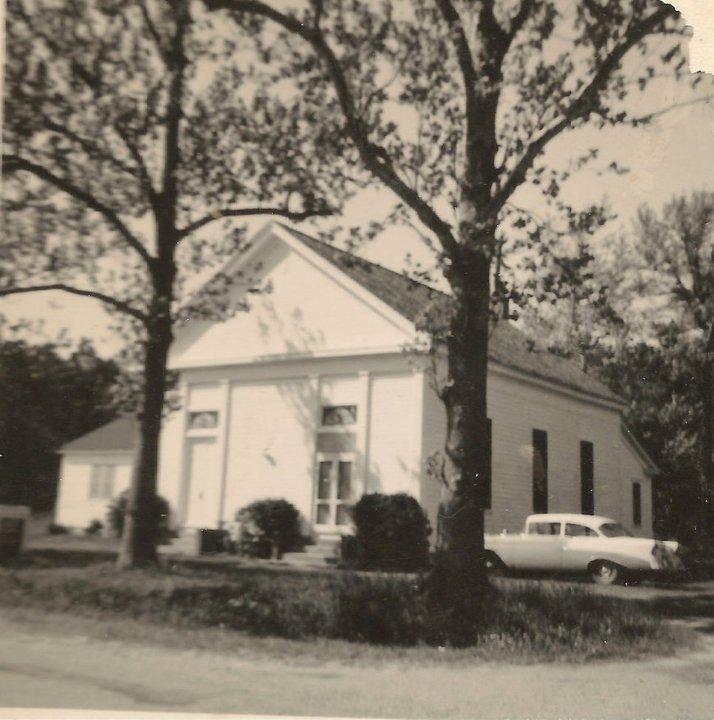 Church-006.jpg