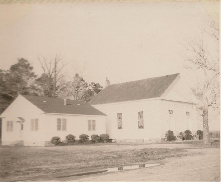 Church-007.jpg