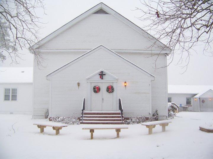Church-012.jpg