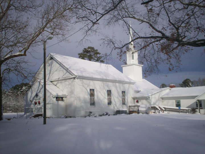 Church-015.jpg