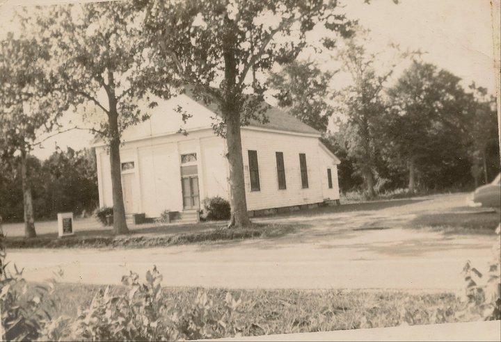 Church-008.jpg