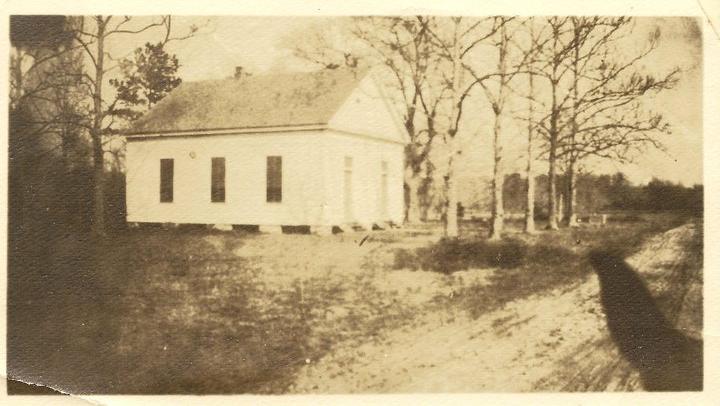 Church-oldest.jpg