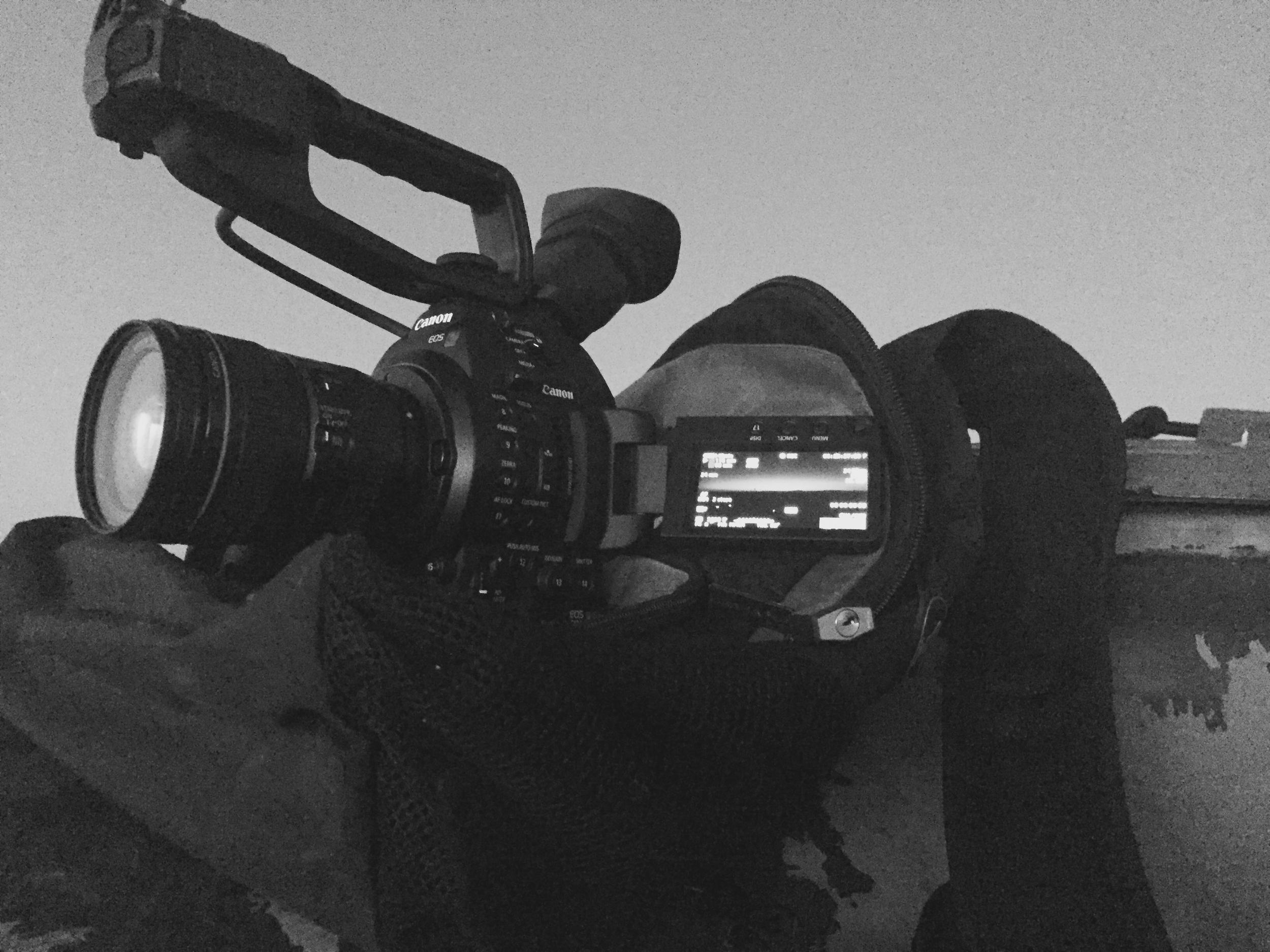 Camera sunrise.jpg