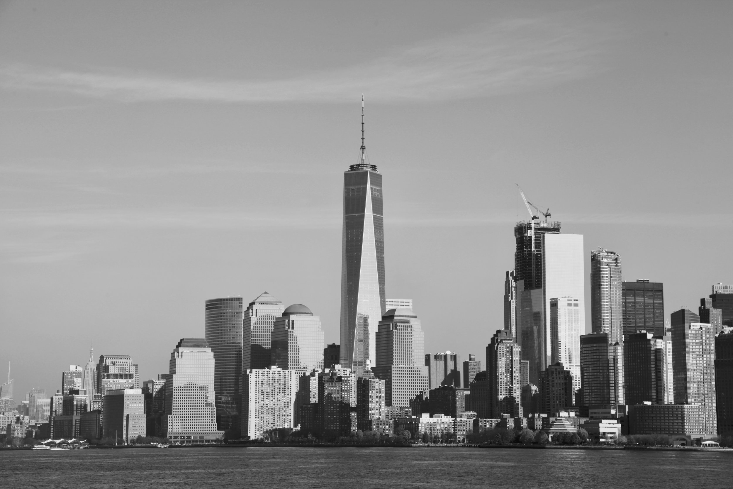 New York Manhatten.jpg