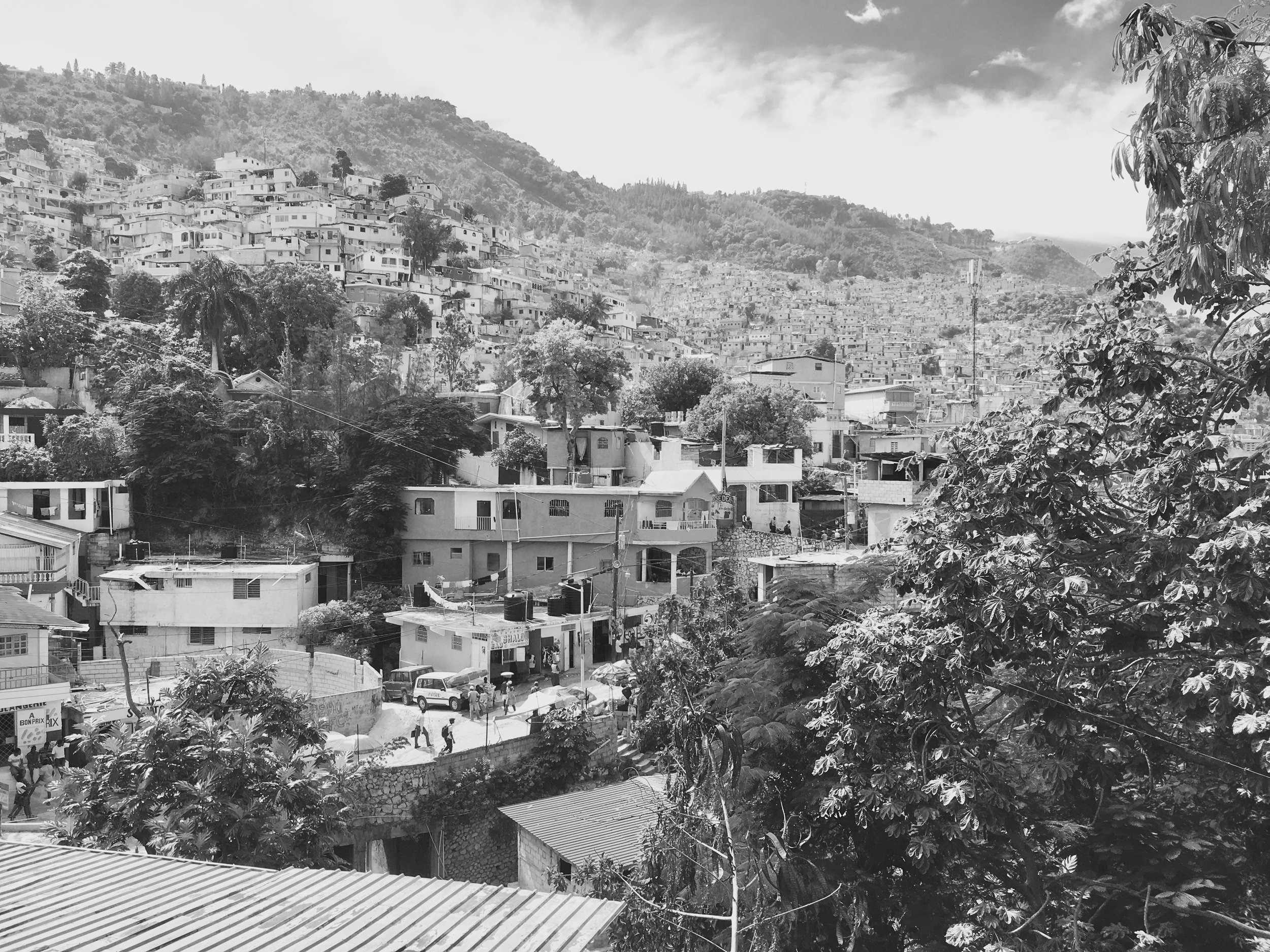 Haitian Village.jpg