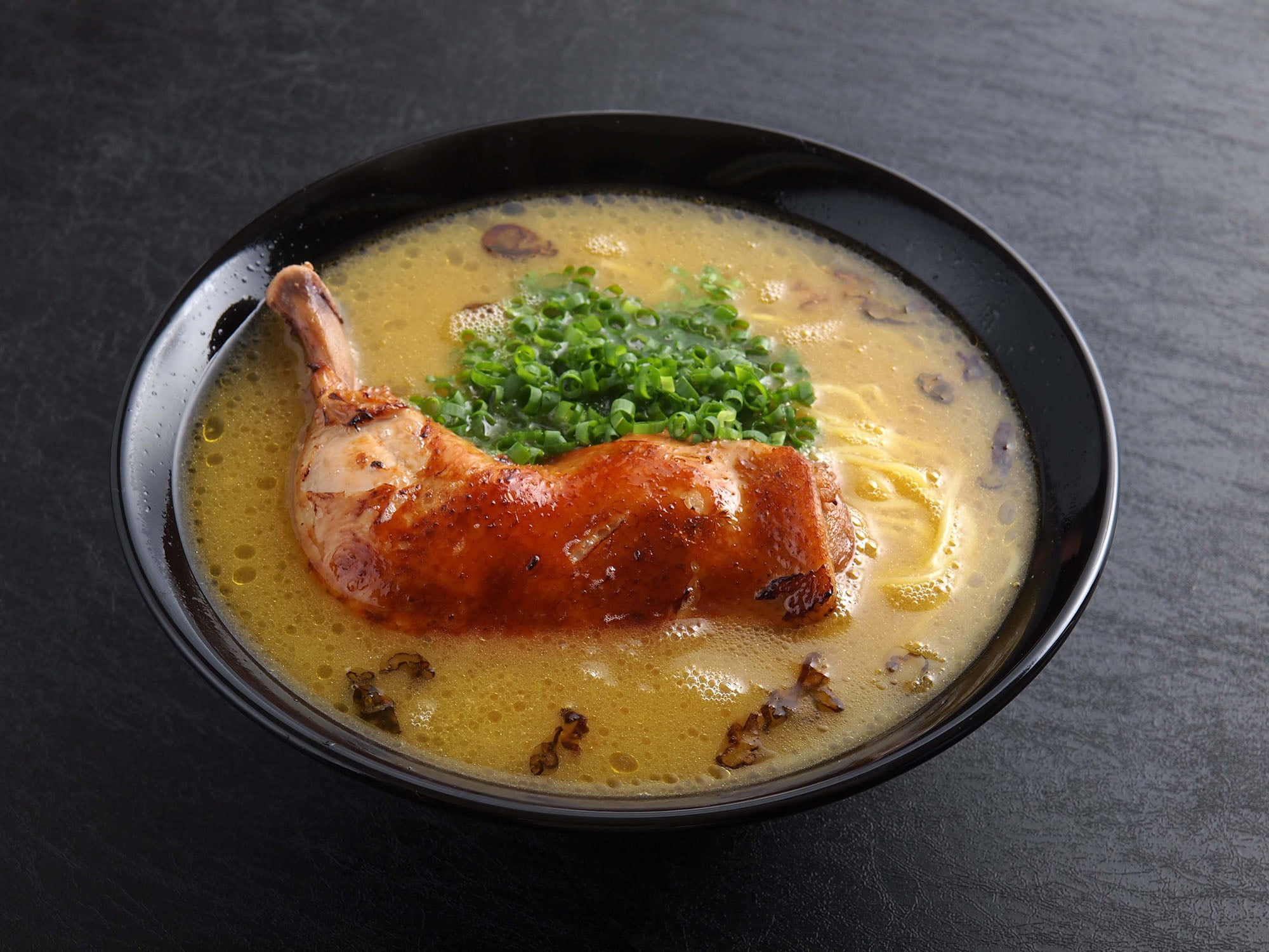 TORI_KING_RAMEN_(Chicken_broth_Ramen).jpg