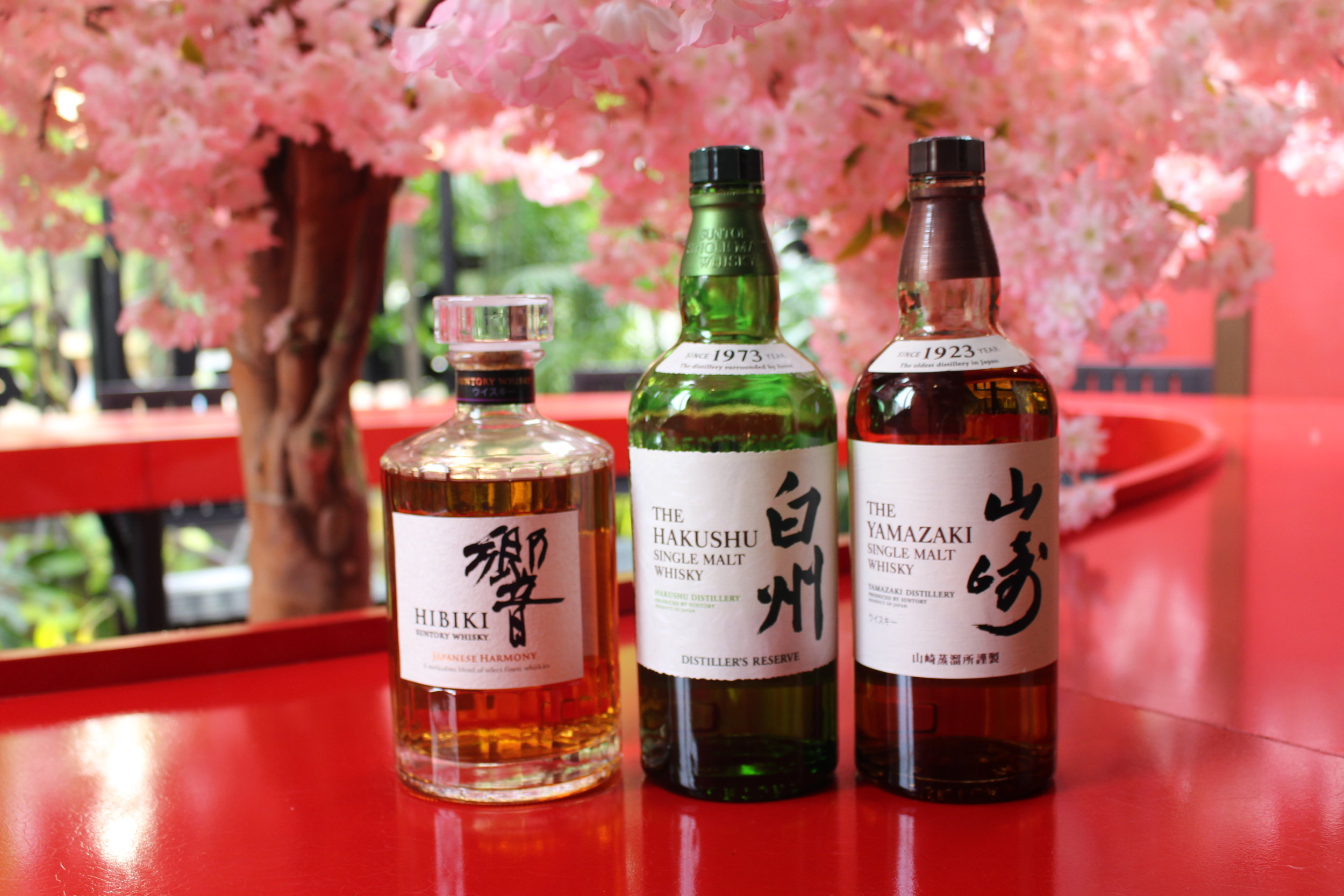 Japanese Whiskey.JPG