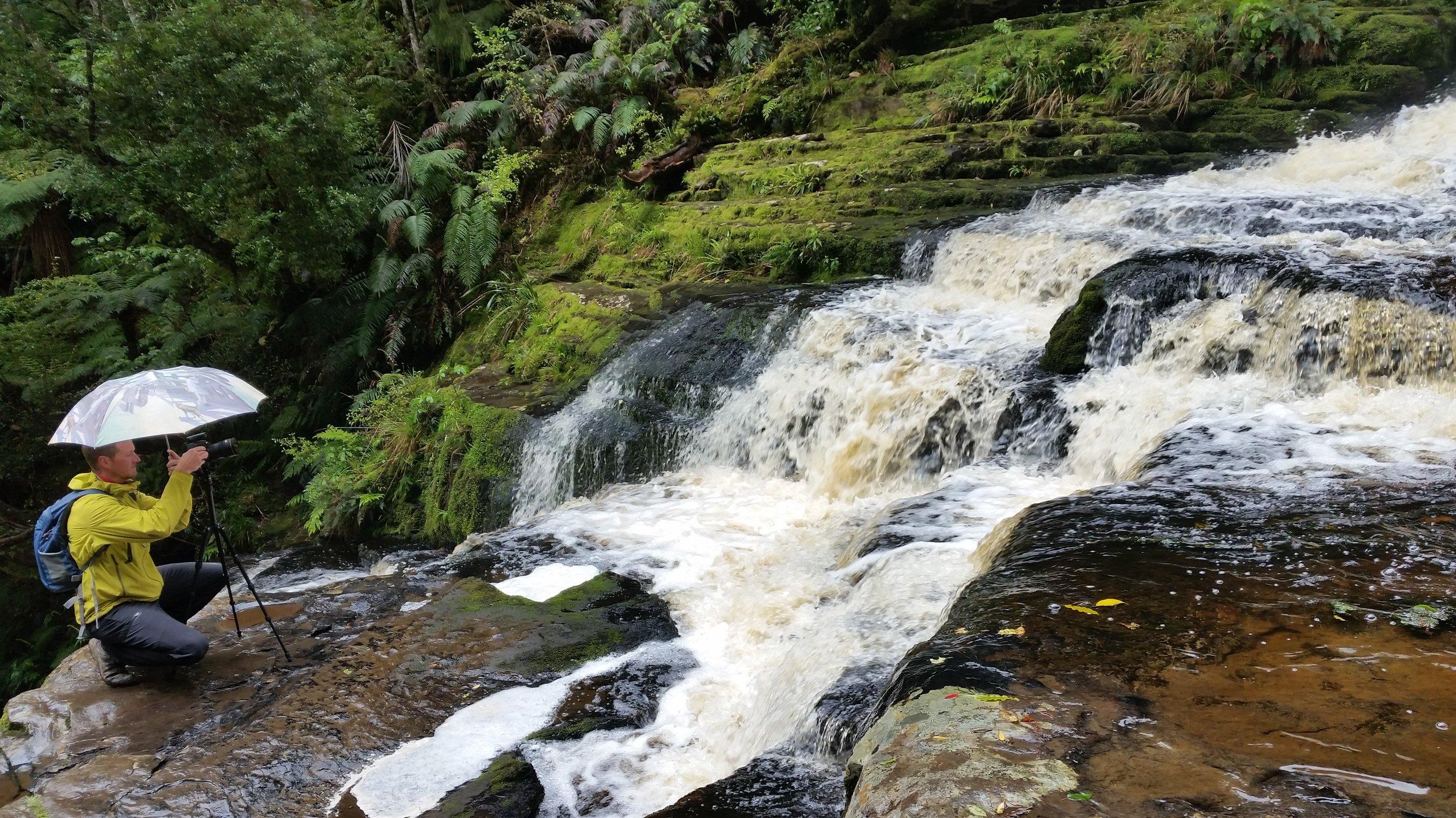 Matt_NZ-waterfall.jpg