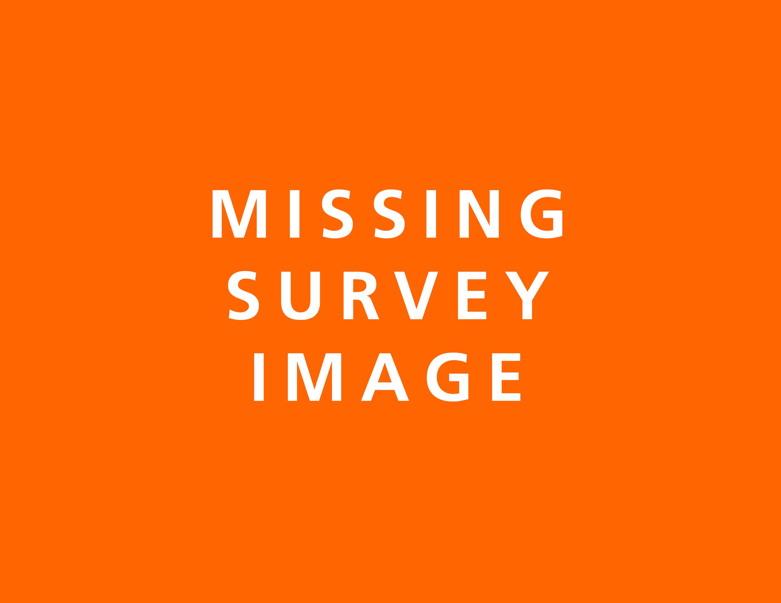 Download Survey jpg.