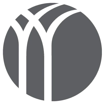 salon-system-logo.png