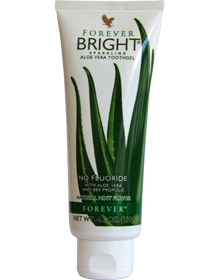 forever-bright-toothgel.png
