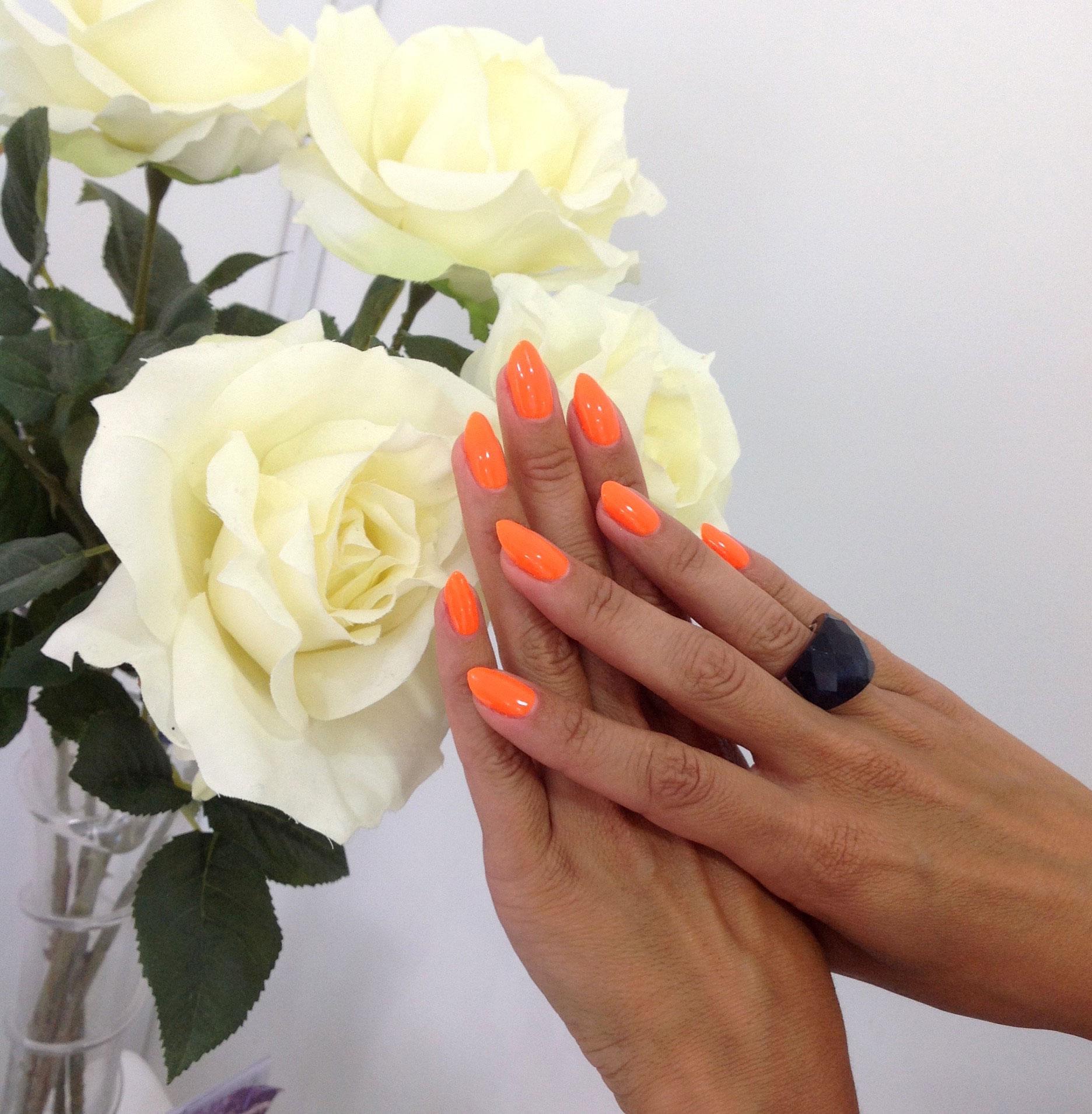 best-manicure-clifton-bristol-bonjour-belle.jpg