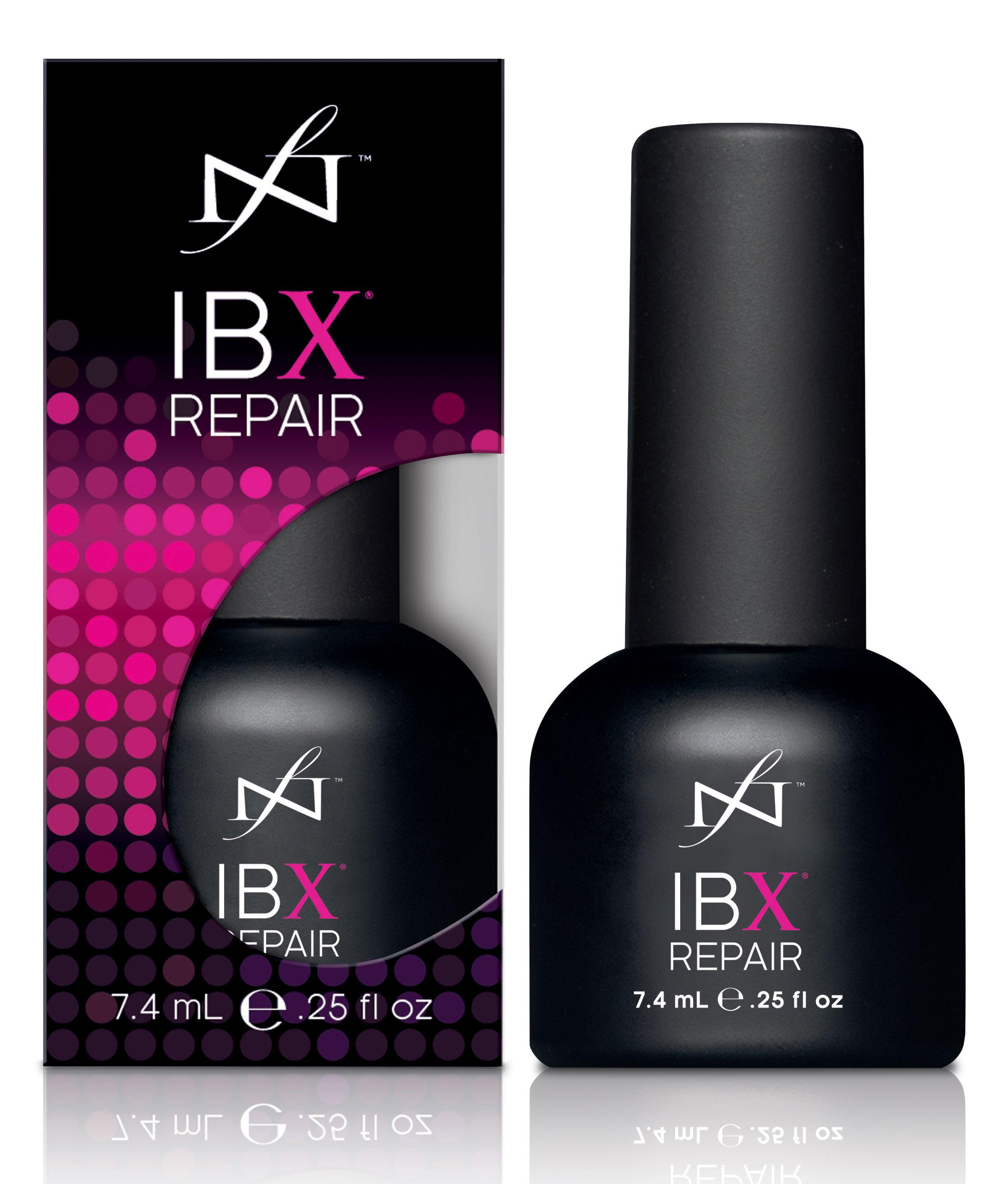 IBXRepair_.25oz.jpg