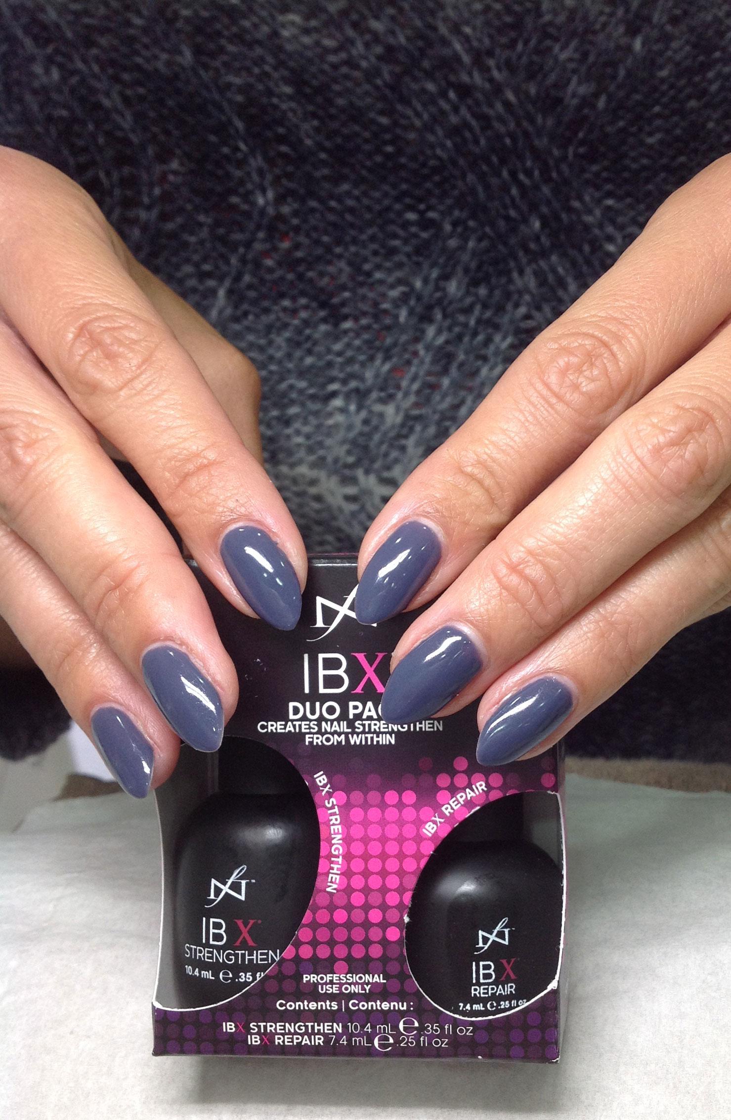 ibx-nail-repair-bristol-bonjour-belle-salon.jpg