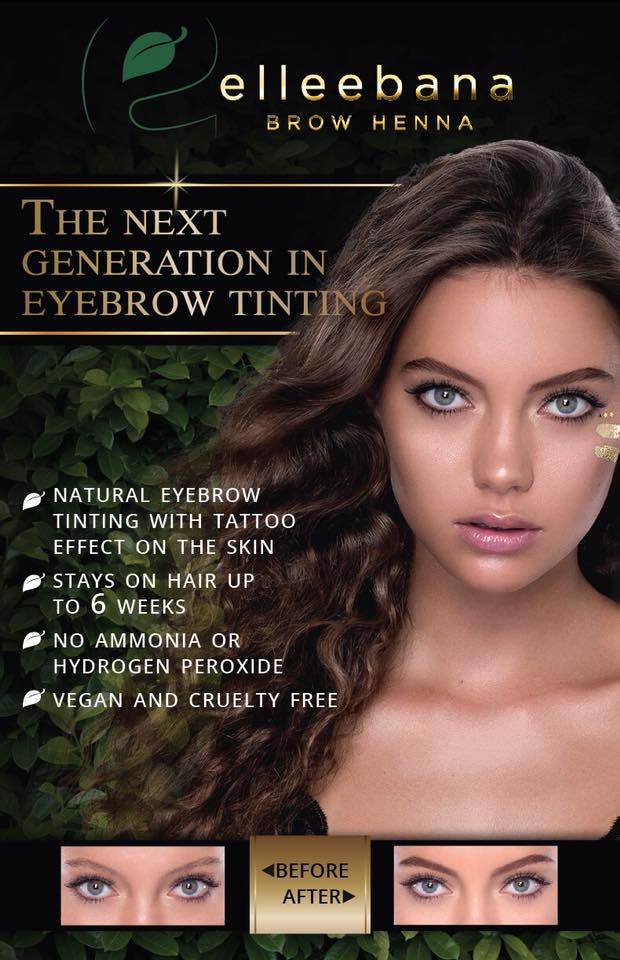 elleebana-brow-tint-use-for-promotions.jpg