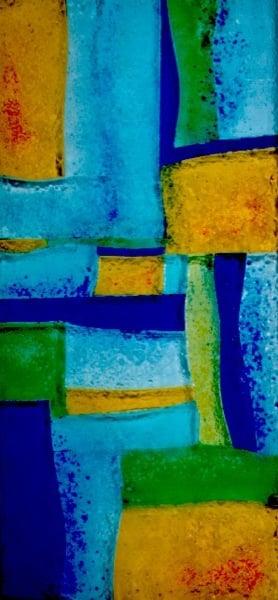 vetrata-multicolore.jpg