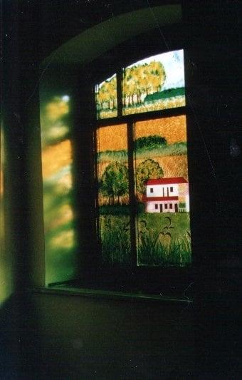 finestra-campestre.jpg