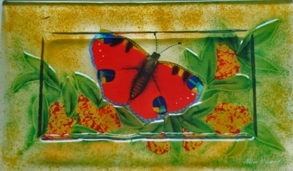 vassoio-farfalla.jpg
