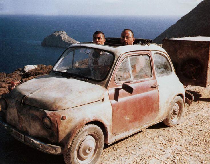 4e62104d93836f2449e24aa4449bd3e2--le-grand-bleu-fiat-cars.jpg