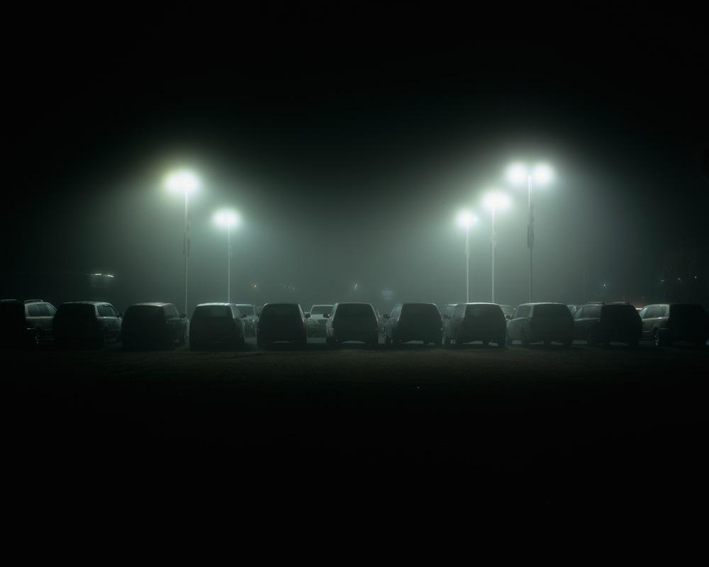 New Cars, Jacksonville, NC