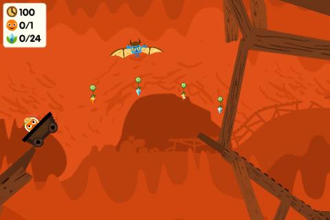 caves-full-03.jpg