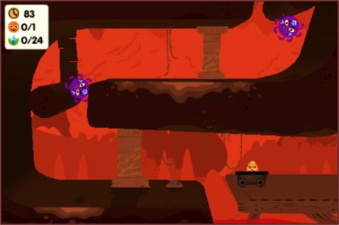 caves-full-04.jpg